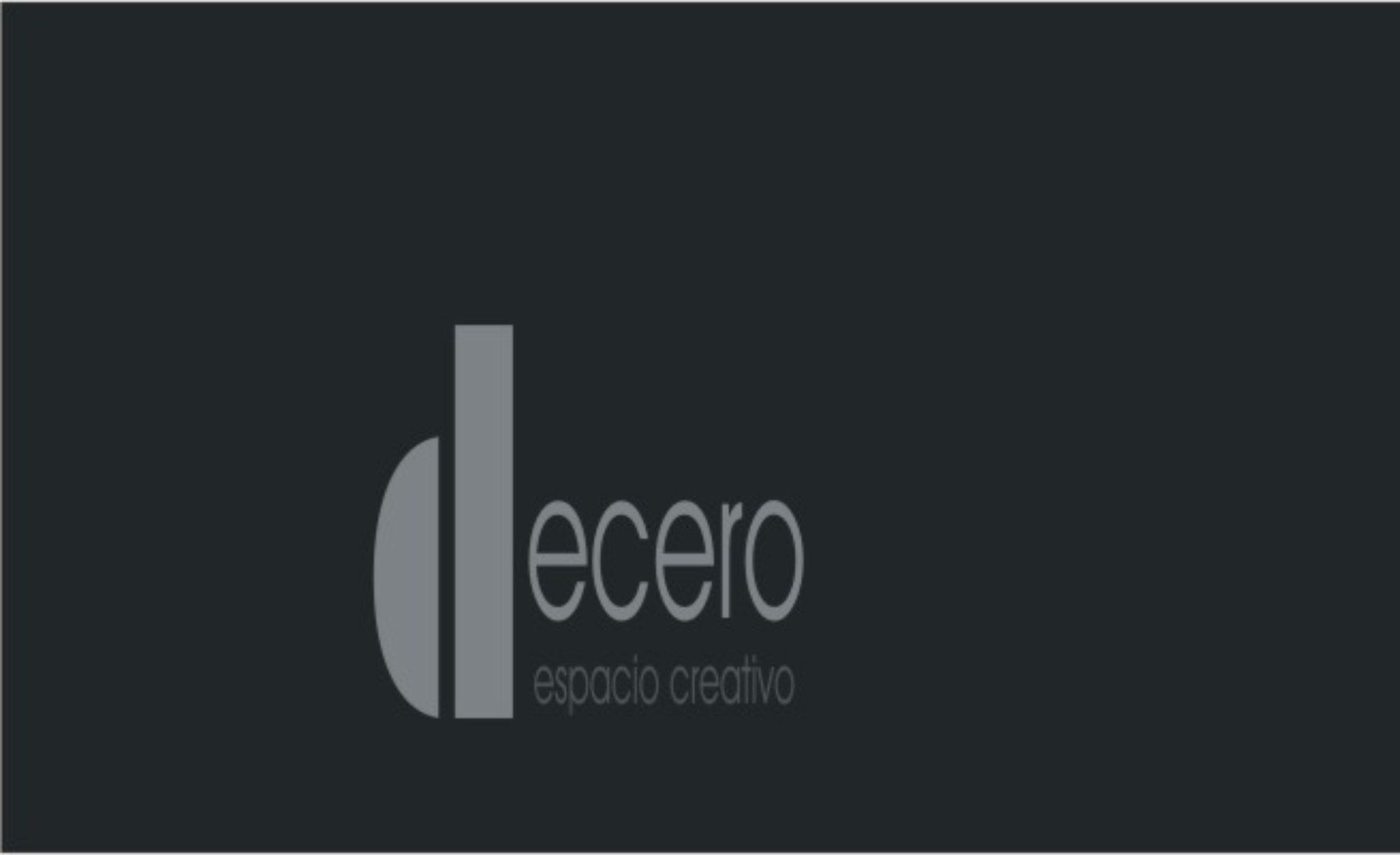 cropped-logo2020.jpg