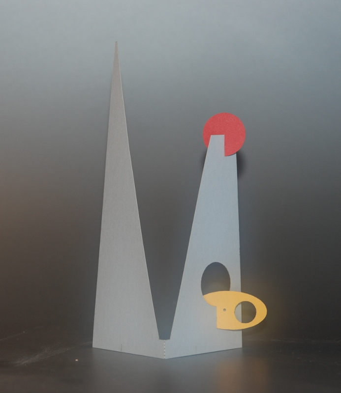 escultura800 (1)