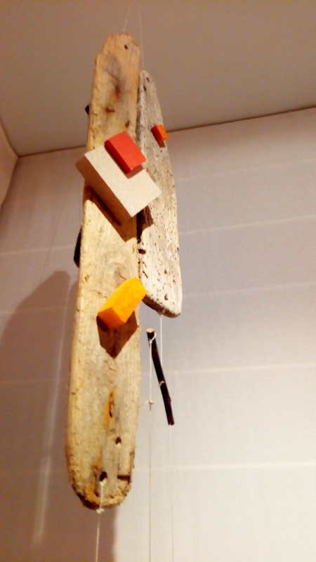escultura800 (2)