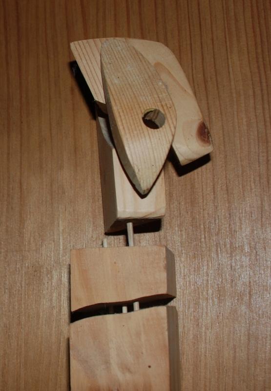 escultura800 (3)