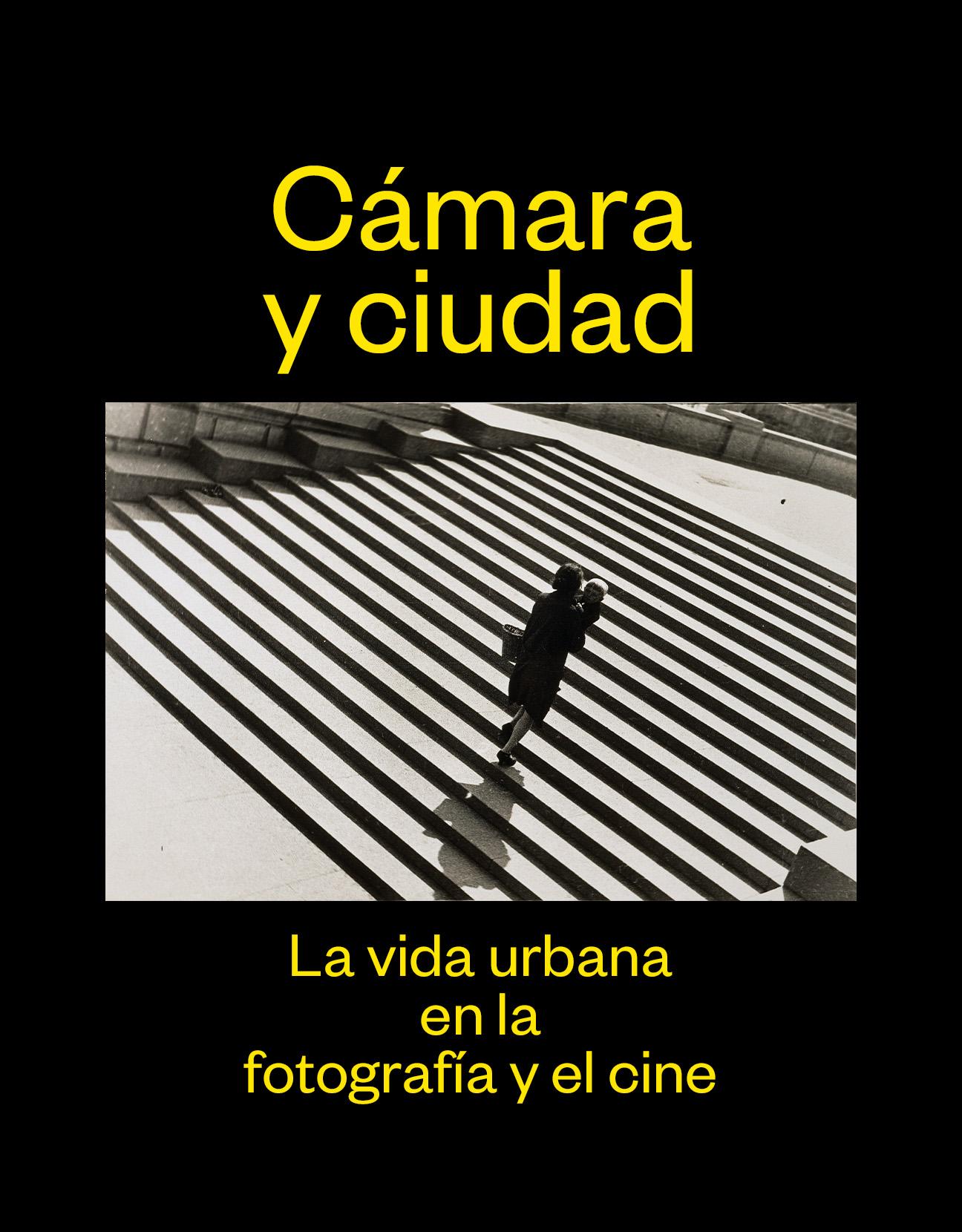 Camera_ombres_cartell_tablet_es